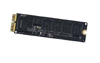  SSD 128GB ORIGINAL APPLE POUR MACMINI A1347 DE FIN-2014  BEST