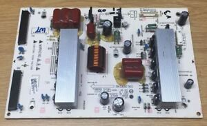 ZSUS BOARD FOR LG 42PQ3000 42PQ6000 42