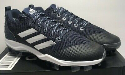 newest collection 5157d 49a8b Shoes   Cleats - Adidas Football Cleat - 36 - Trainers4Me