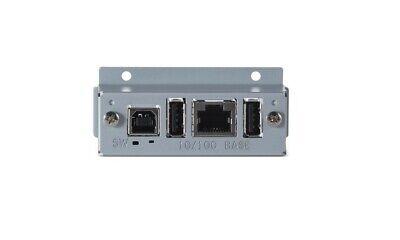 Star Micronics Interface Board Sp700 39607120
