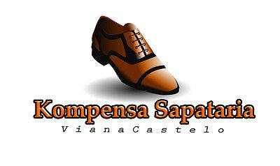 Kompensa Sapataria