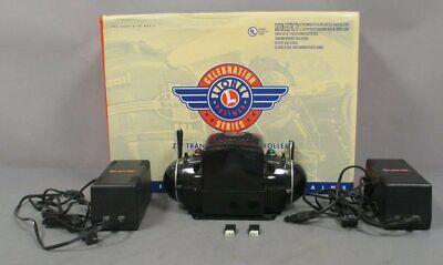 Lionel 6-22982 ZW Postwar Celebration Series Controller EX/Box