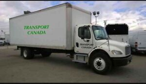 ⭐19.99$⭐ AN HOUR  DEALS FOR WINTER MOVING MOVERS 905-399-6666
