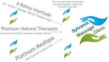 Brand New Clinic – Sylvania Massage Sylvania Sutherland Area Preview
