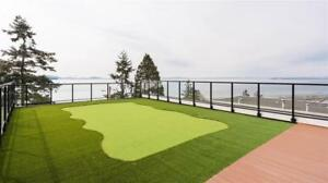 14947 BLACKWOOD LANE White Rock, British Columbia