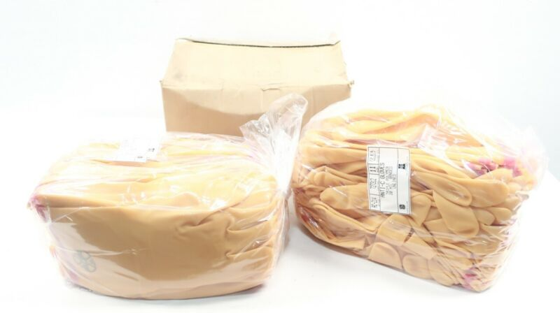 Box Of 72 Mapa AC-214 727312 Size 11 Anti-c Gloves