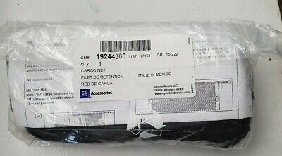GM 19244300 Brand new oem Chevrolet Volt 2011-2019