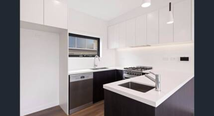Brand New Townhouse for Rent in Balaclava/ St. Kilda East