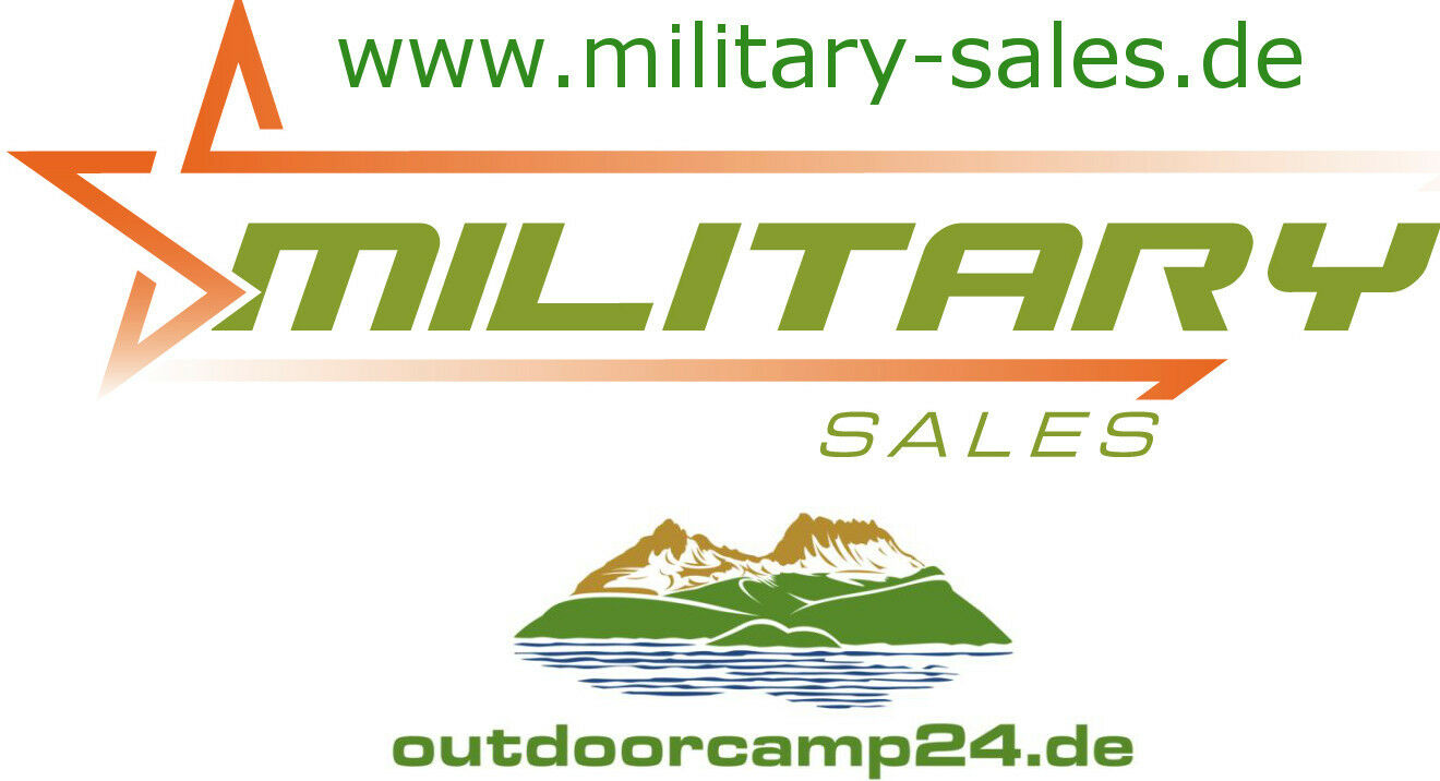 Outdoorcamp24