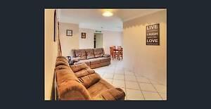 4 BEDROOM HOME FOR RENT -  MARSDEN Marsden Logan Area Preview
