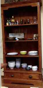 Handy Shelves Crows Nest North Sydney Area Preview