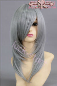 2012-charming-New-Long-Light-Gray-Cosplay-Party-Straight-Wig
