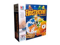 Frustration game new in box