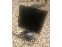 Dell monitor E170Sc