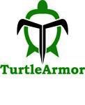 TurtleArmor