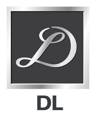 DL Physio Massageöl Konzentrat 100ml Gleitmittel Intimgel Massagegel Gleitgel
