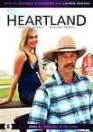 Heartland - Deel 5 / Dancing In Dark - DVD