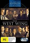 The West Wing DVD Movies