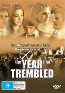 The-Year-That-Trembled-DVD-2006