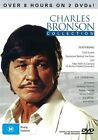 Charles Bronson The Doors DVD Movies