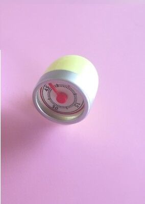 "18"" doll bakery cooking baking kitchen timer Our Generation American Girl"