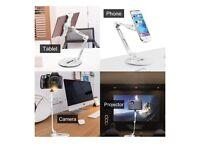 Universal Adjustable Tablet Stand Holder