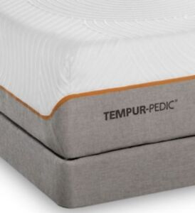 Tempur-Pedic Mattress Queen