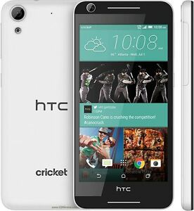 HTC DESIRE 625 $159.99 UNLOCKED/ NEW UNLOCKED IN BOX