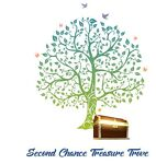 Second Chance Treasure Trove