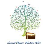 Second Chance Treasure Trove