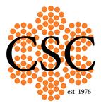 Cumberland Sales Company