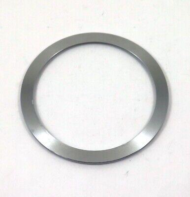 Nikon Mxb20083 Stage Ring For Terasaki Chamber For Tmd Tme Diaphot Microscope