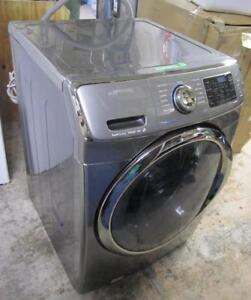 Samsung WF42H5600AP/A2 Front Load Washer
