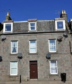 Great Offer - West End 2 Bed Flat (£102,000)
