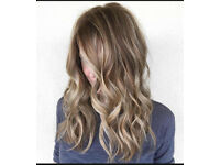 Mobile hair offer for mums!!