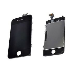 iPhone 4/4S replacement parts