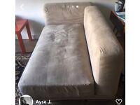 Sofa for sale CHEAP!