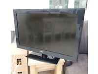 "LG 32"" Full HD TV"