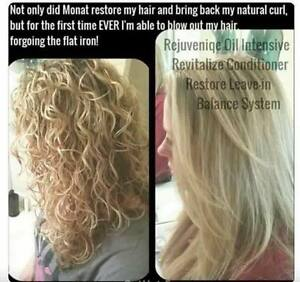hair care/thinning hair/home business opportunity