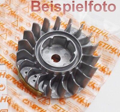 Stihl Schwungrad Zündanlage Motorsense FS 87, 90, 100, 130 FR 130 T online kaufen