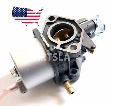 Carburetor Fits Club Car DS FE290 Kawasaki Engine Gas Golf Cart 1016478 Carb Gas Golf Cart Engines