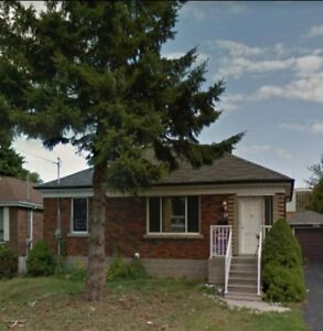 Single Room Available in Scarborough Rent $600
