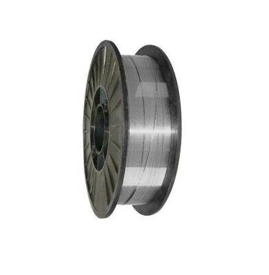 Aluminum Er4043 Mig Welding Wire .035 1 Roll Er4043-.035 16 Ib Roll