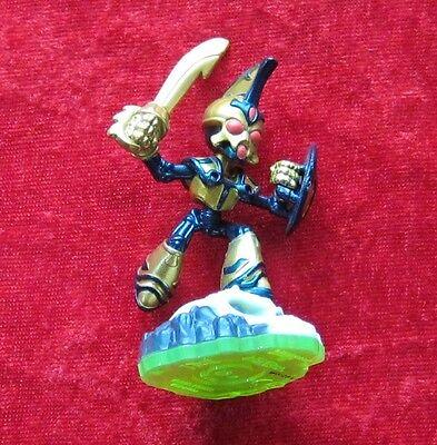 Legendary Chop Chop Skylanders Spyros Adventure, Skylander Figur
