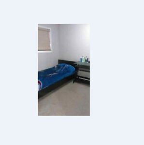 Room in NE, Available from Junel/01, Male Only