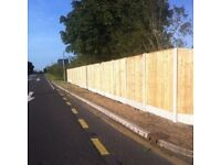 fence panels 6 ft by 6 ft