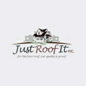 Just Roof It Inc.   289-775-7974