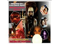 Black Magic Specialist Spiritual Zin/Voodoo/Evil Spirit Healer Ex Love Back Spell Psychic Astrologer
