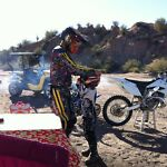 motoxcrazy710