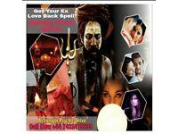 Love Spells Ex Love Back Expert Vashikaran Voodoo Evil Spirit Black Magic Zin Removals Spiritual UK